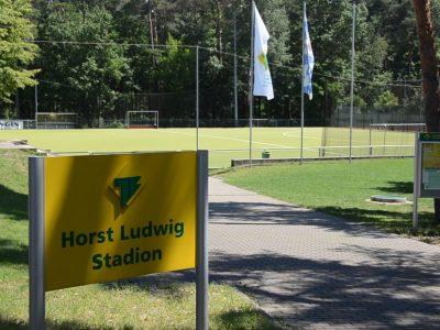 TBER_Horst_Ludwig_Stadion_Eingang