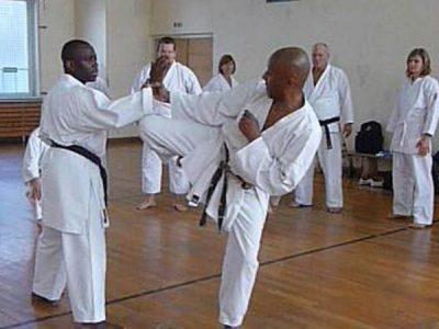 tber_abteilung_karate