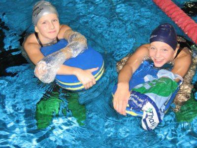 tber_abteilung_schwimmen