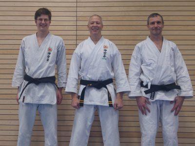 karate_trainer_3