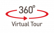 360-Virtual-Tour-Logo