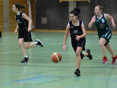 TBER_Basketball_11