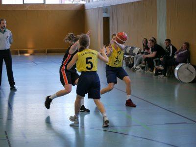 TBER_Basketball_12