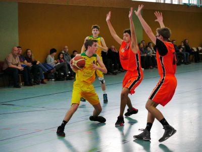 TBER_Basketball_13