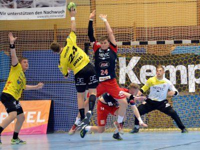 TBER_Handball_03