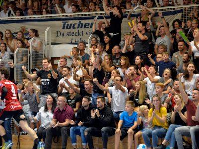 TBER_Handball_07