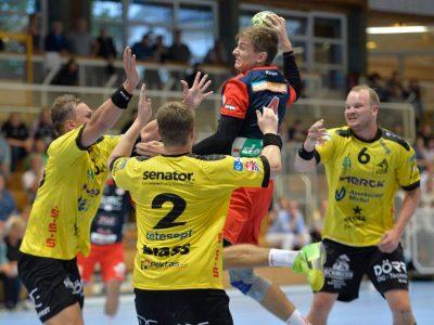 TBER_Handball_08