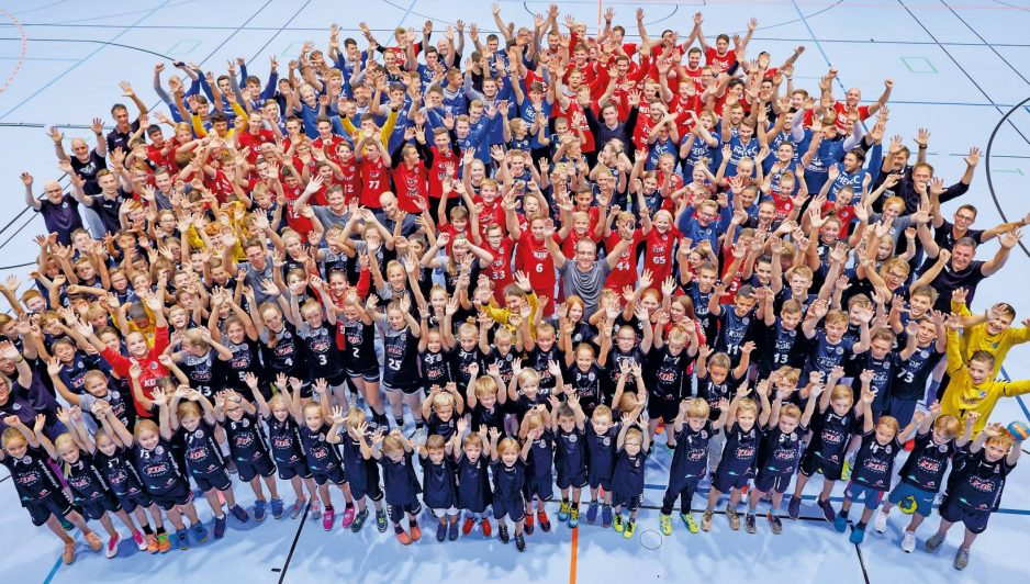 TBER_Handball_09