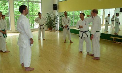 TBER_Karate_06