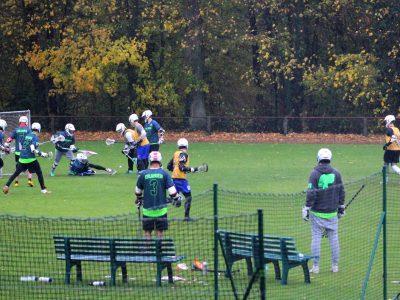 TBER_Lacrosse_14