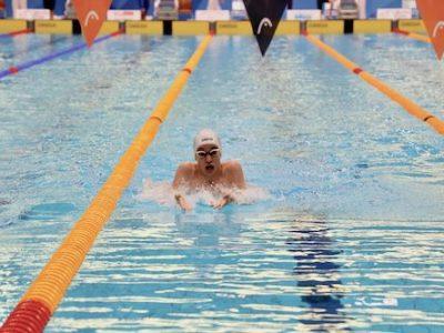 TBER_Schwimmen_09