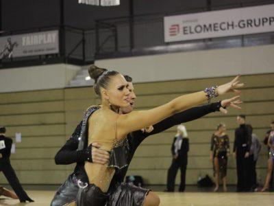 TBER_Tanzsportclub_08