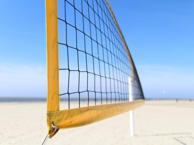 TBER_volleyball_05