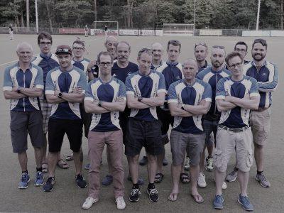 Triathlon_Abteilung