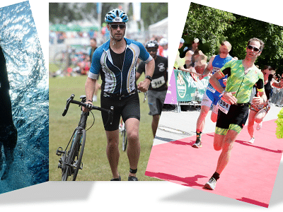 Triathlon_Steckbriefe_Christian