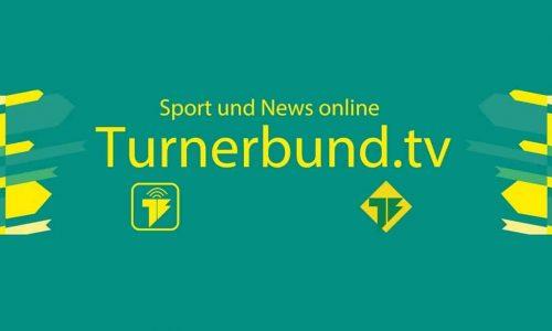 Turnerbund-tv_