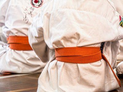 TBER_Karate_02