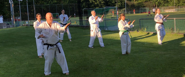 karate_header2