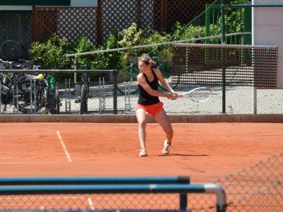 tber_tennis_01