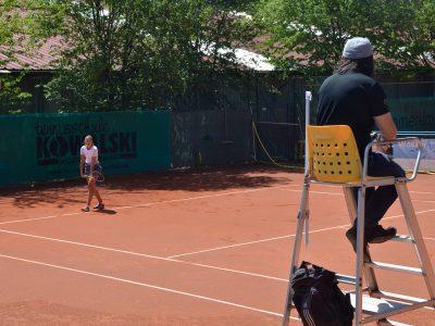 tber_tennis_02