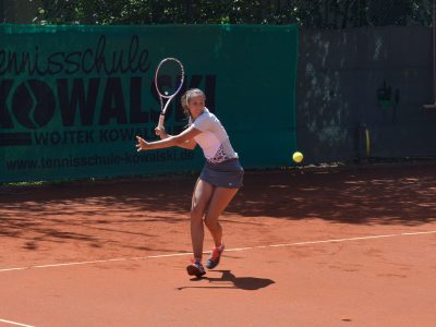 tber_tennis_03