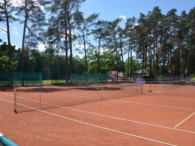 tber_tennisplaetze_7-11