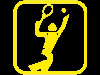 turnerbund_erlangen_ikonen_abteilungen_tennis